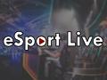 . eSport Live gratuit