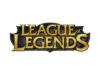 Logo LOL esport